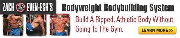Bodyweight-Bodybuilding-Banner