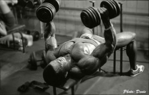 Why I'm The Anti Purist When It Comes To Training Methods & What REALLY Matters?