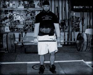 Jim Wendler Interview