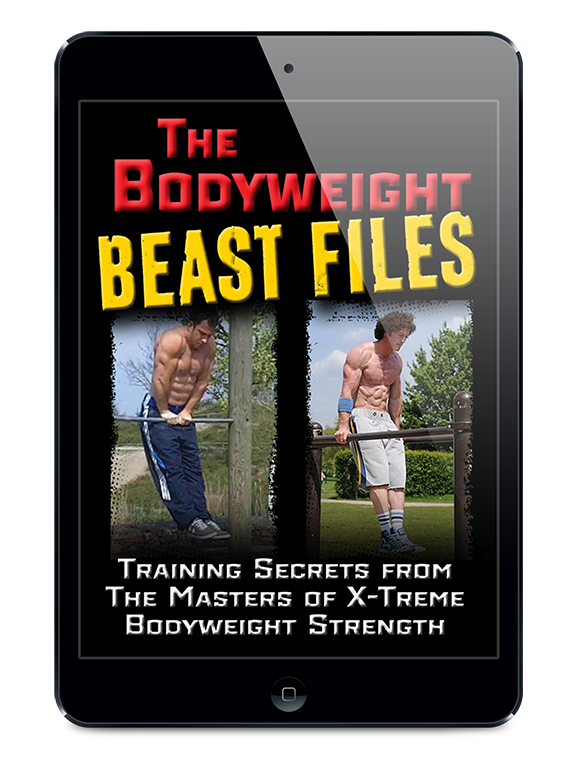 BodyweightBBBeastFiles