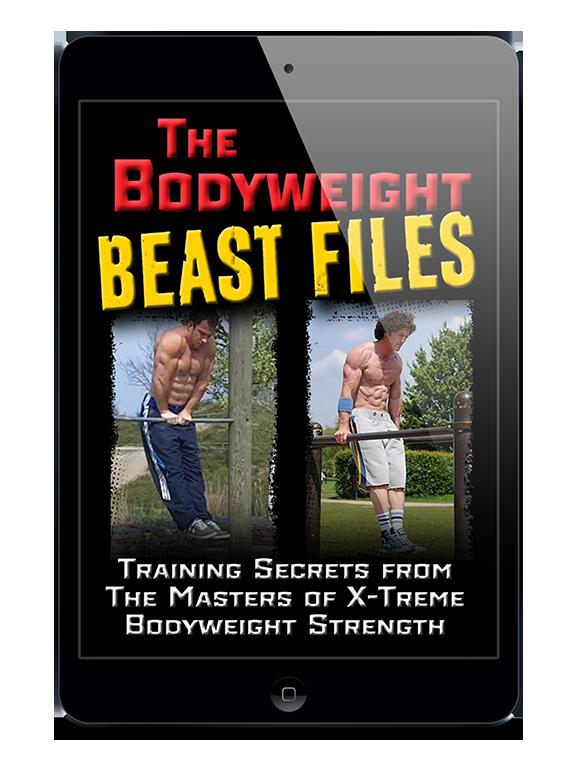BodyweightBBBeastFiles