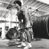 franco-deadlifting