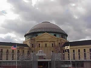 rahway_state_prison