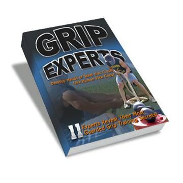 GripExperts-GripStrength