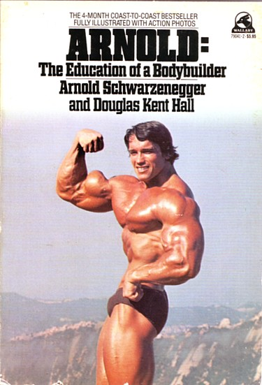 education_of_a_bodybuilder