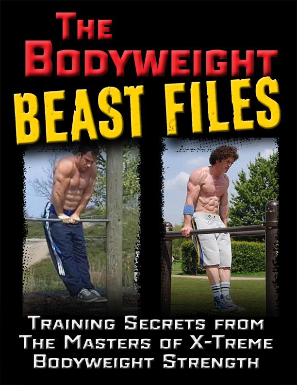 BodyweightBeastFileFlat