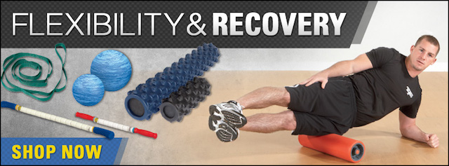 rumble-roller-mobility