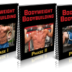 Becoming a BEAST with Bodyweight Workouts