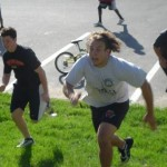 Training The Multi Sport Athlete
