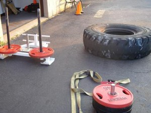 3 Mistakes That Ruin The Success Of Strength Coaches – Pt 1 & 2