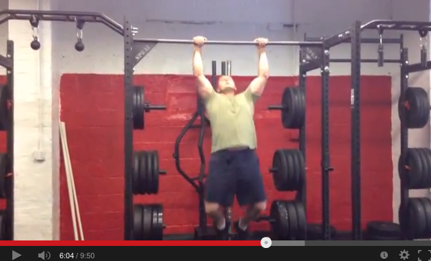 best-bodyweight-exercises