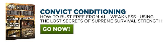 convict-conditioning-banner-c