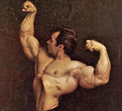 freddy ortiz biceps