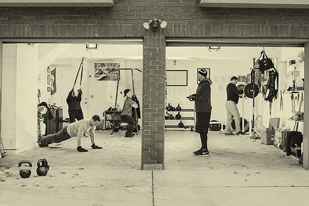 Dan-John-Garage-Gym