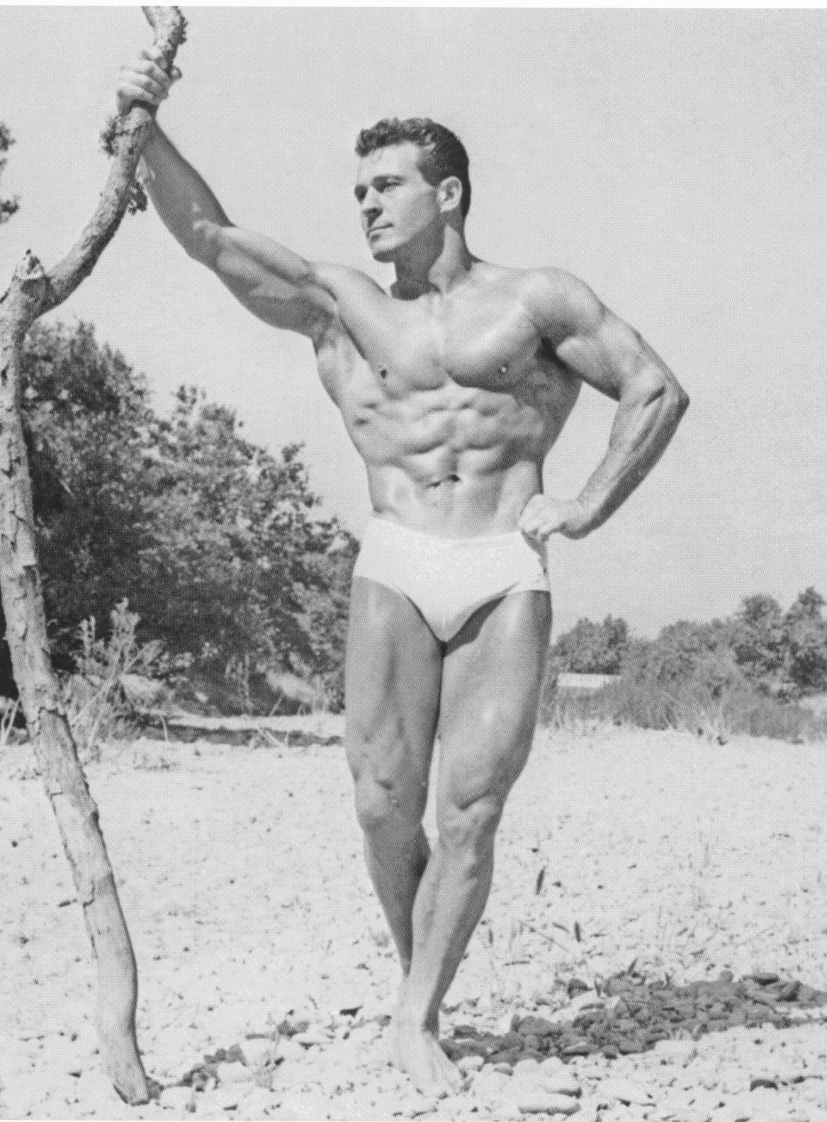 Jack-Lalanne-Muscle
