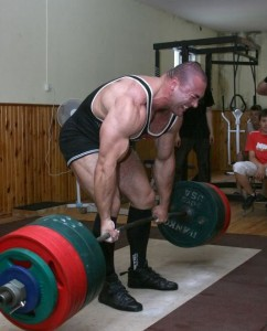 3 Strength AND Conditioning Tips