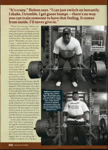 7 Tips For Improving Your Deadlift – A MUST Read For ALL Men