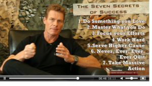 Intermittent Fasting & Mental Toughness Workout
