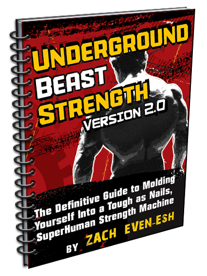 beastversion2 ebook