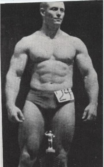 Ken-Waller-Young