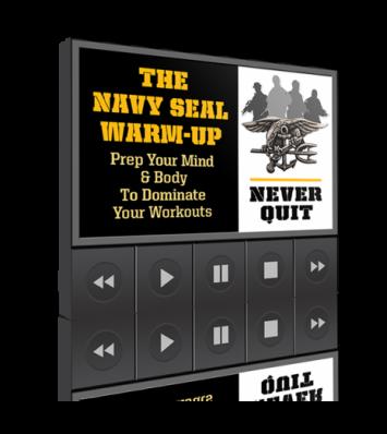 NavySealAudio2WarmUp