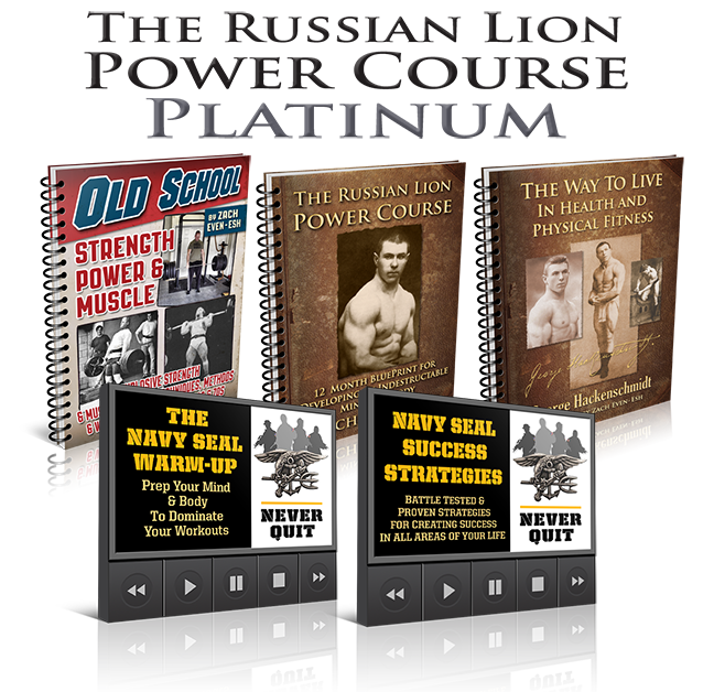 RussianLionFamilyShotC