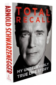 Arnold's New Book & Underground Strength E Book Give Away
