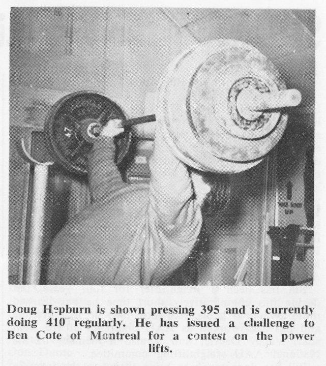 doug-hepburn-press