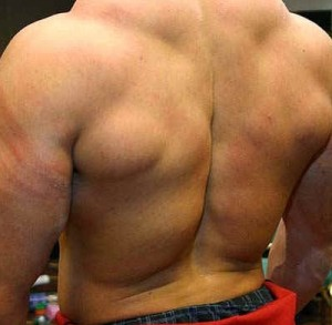 Volume Training & Science For Rapid Strength & Muscle Gains