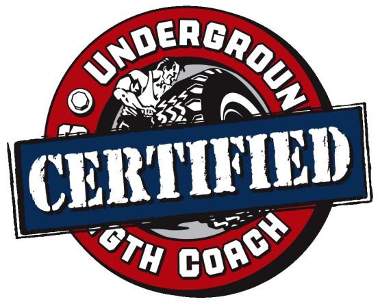 USC-Cert-Logo2 copy