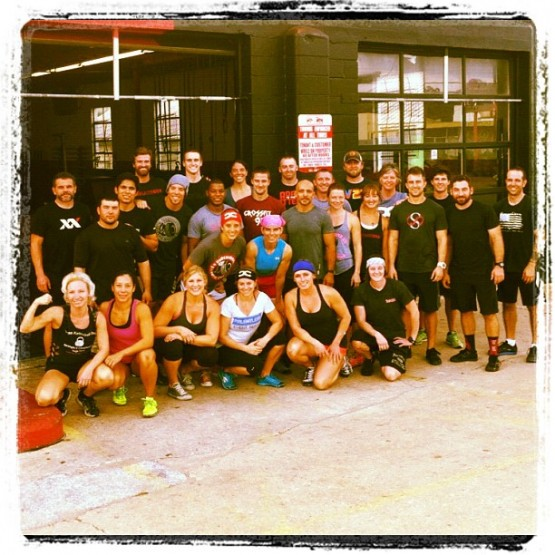 Underground-Strength-Cert-Oct2012-Austin