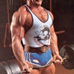 Power-Bodybuilding Workouts