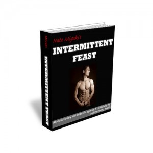 Nate Miyaki Intermittent FEAST QnA – Part II