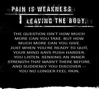 pain-3