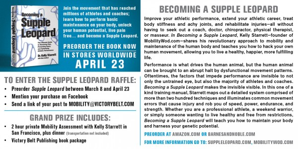 xxxMED-RES-BECOMING-A-SUPPLE-LEOPARD-RAFFLE-MARCH-2