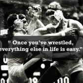 dan-gable-wrestling-workout