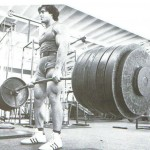 Mental Toughness for Life AND Lifting