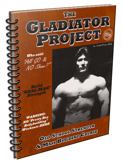 gladiator-ebook-3