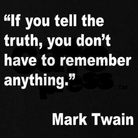 truth-twain