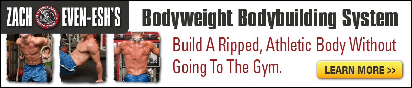 Bodyweight-Bodybuilding-Banner