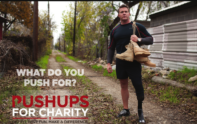 Manasquan-PushUpsCharity