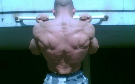 bodyweight-exercise-bodybuilding