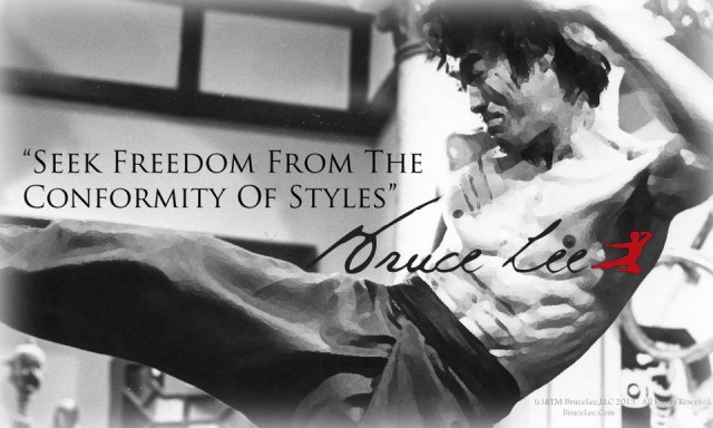 bruce-lee-freedom
