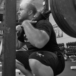 Squats: The KING Of Lifts – 7 Squat Tips From Chad Wesley Smith