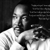 MLK-ImageQuote-Serve