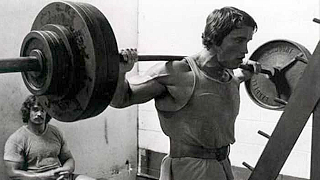 arnold-denny-gable-squat