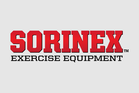 sorinex-banner