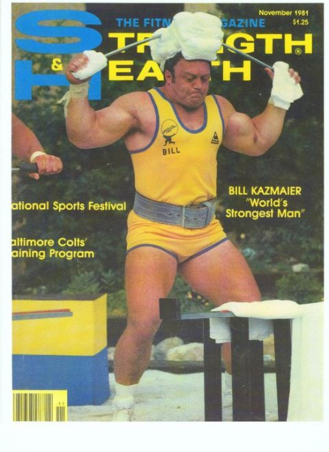 Bill-Kazmaier-strongman