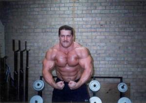 The Great Biceps Training Debate