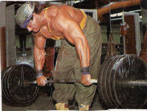 barbarian- brothers-bent-over-row